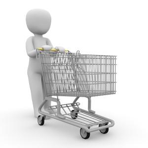 shopping-cart-1026510_1920