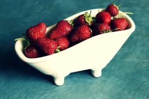 strawberry-880283_1920